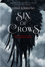 six-of-crows-2015-02-13-315