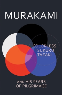 murakami-colourless-with-stickers-copy-2-copy.jpg