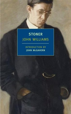 Stoner - John Williams.jpg