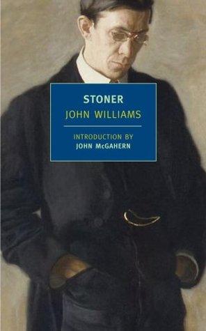 Stoner - John Williams.jpg